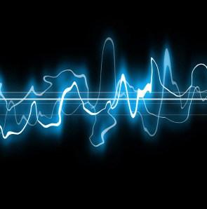 Binauralbeat