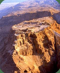 Showimg Gamala, Secretul Originii Lui Isus