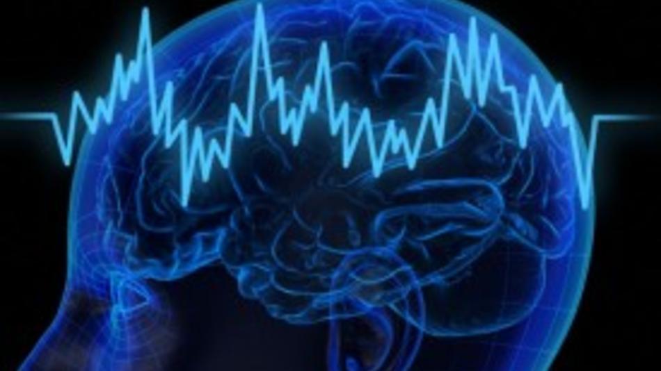 Unde Cerebrale Armele Psihotronice - Razboiul Viitorului In Prezentul Continuu
