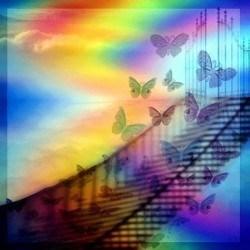 1656426 689227651100573 1170837831 N E1401974683948 Meditatie Pentru Dizolvarea Piedicilor In Calea Evolutiei Spirituale