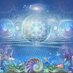 Program De Terapie Energetica La Distanta