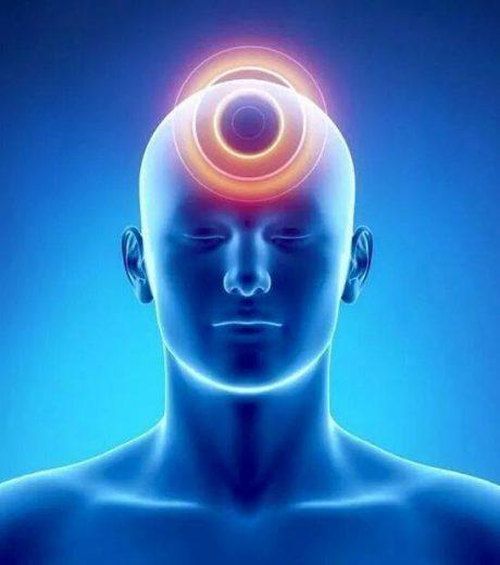 Exercitiu De Relaxare Terapie Hipnoza
