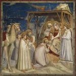 Craciun Iisus Sărbătoarea De Iarnă - Nasterea Lui Iisus