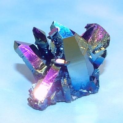 cuart cristale