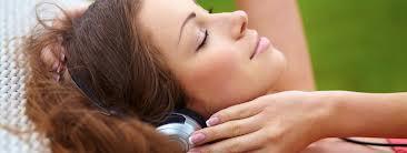 Images 2 Sesiuni De Hipnoza Regresiva &Amp; Hipnoza Terapeutica