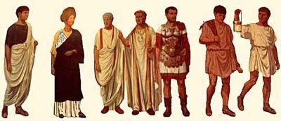 Romanii Dacii Latinizarea Limbii Dace - O Falsa Ipoteza - Dacii Si Romanii