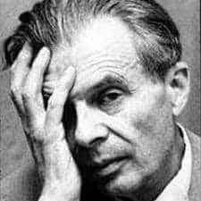 Aldus-Huxley Control Al Mintii