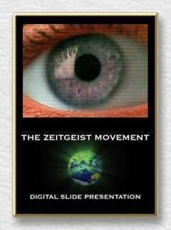 Zeitgeist-Movement-Video Control Al Mintii