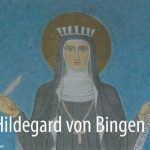 Hildegard-Von-Bingen