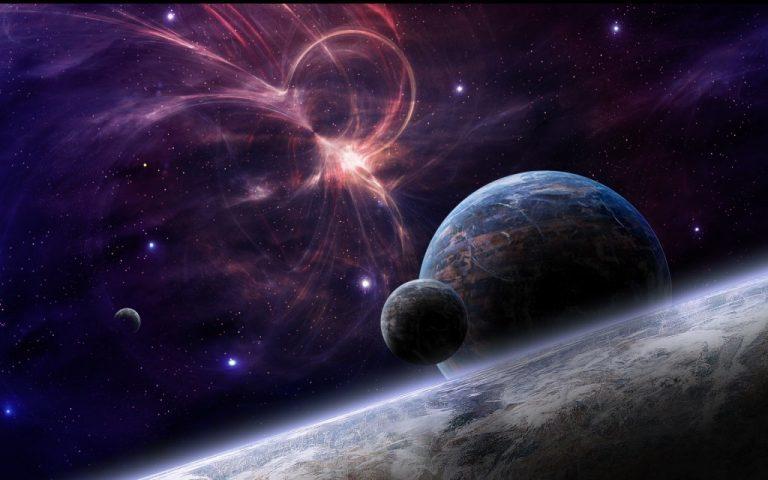 Planeta-X-Nibiru
