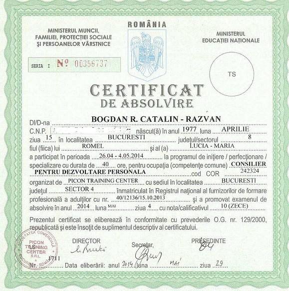 Certificat-Consilier-Dezvoltare-Personala_0012