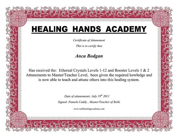 Certificat Ethereal Crystals Lvl 1-12_001
