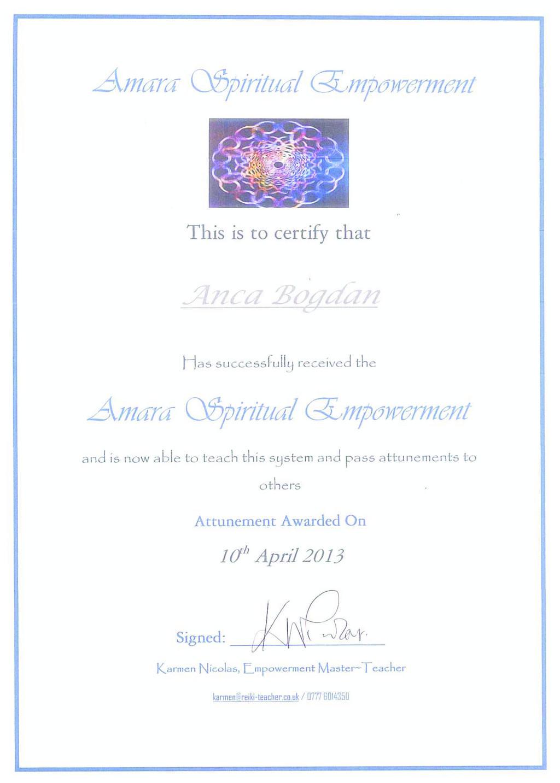 Diploma-Amara-Anca