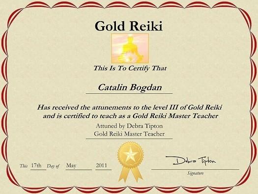 Certificat Gold Reiki_0019