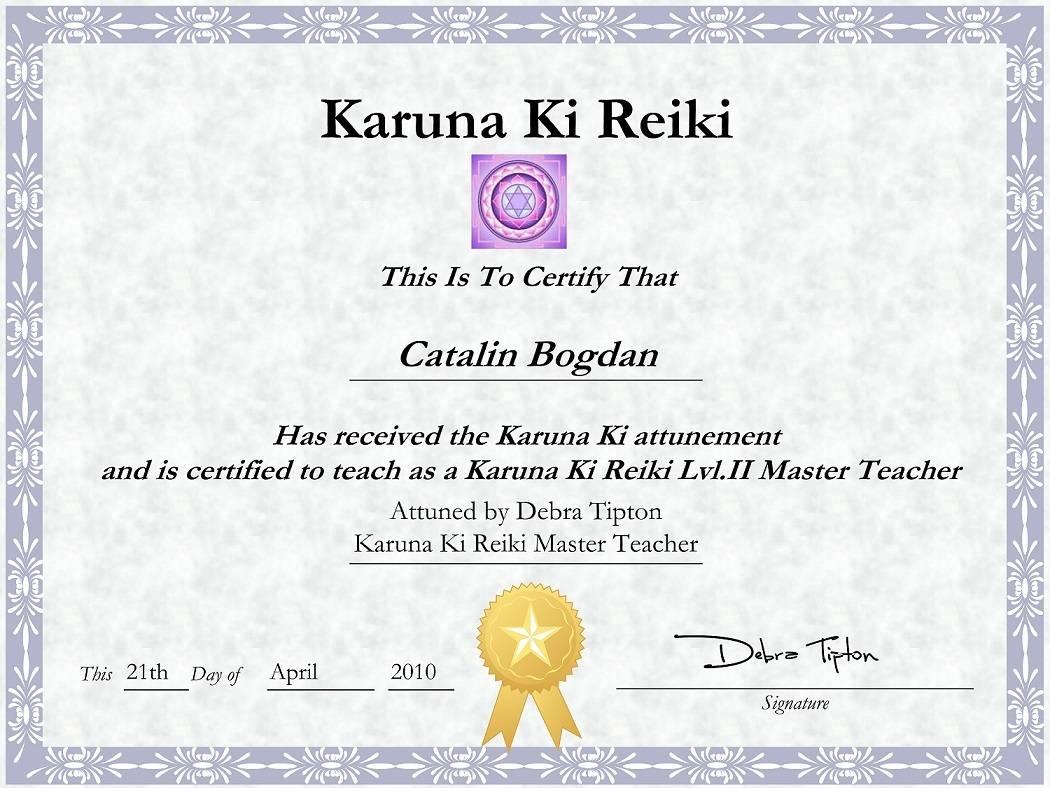 Karuna-Ki-Certificate_0012