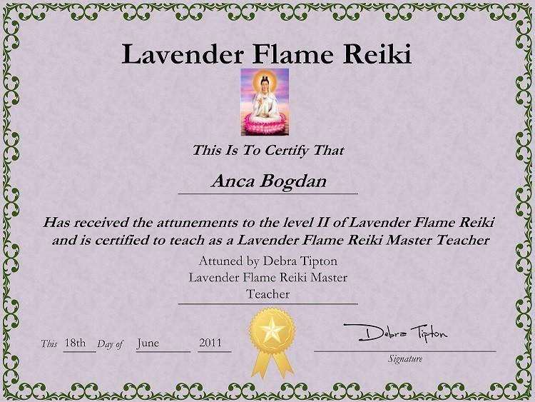 Lavender-Flame-Certificate_0012