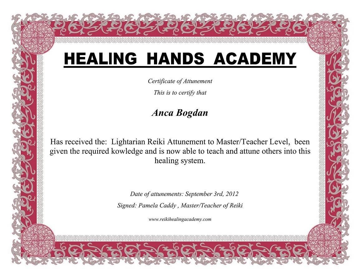 Lightarian-Reiki-Certificate-Registered-Teacher_0012