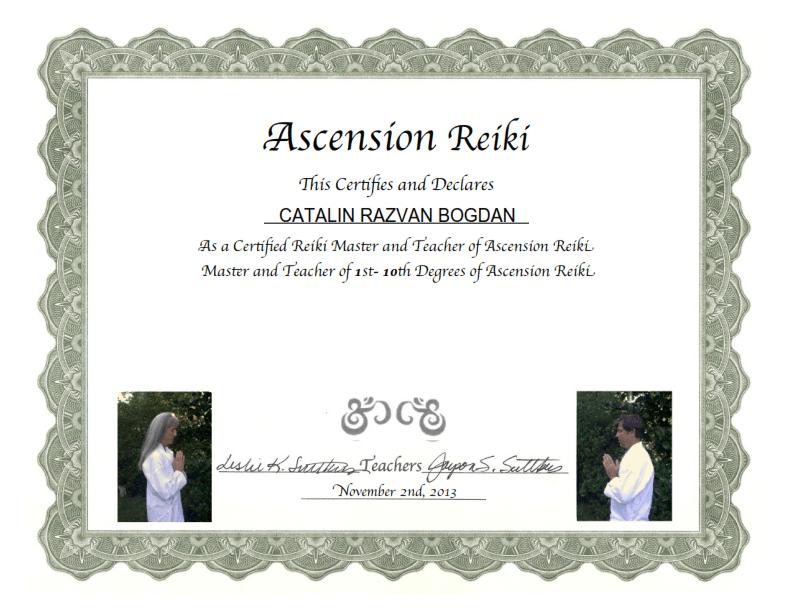 Reiki-Certificates-11-2-13-Catalin_002