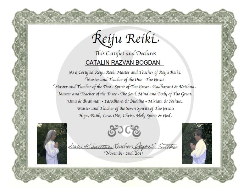 Reiki-Certificates-11-2-13-Catalin_003