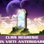Curs Vieti Anterioare Karanna2222 Curs Regresie Vieti Anterioare