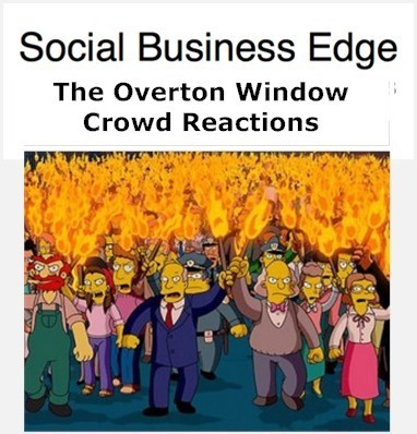 Overton-Crowd