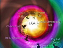 seminar video online stiinta iluminarii