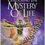 Descifrând Misterul Vieţii Documentar Unlocking The Mystery Of Life