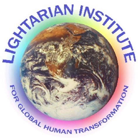 Initiere - Lightarian Reiki™ Gr I &Amp; Ii + Boddhic Boost
