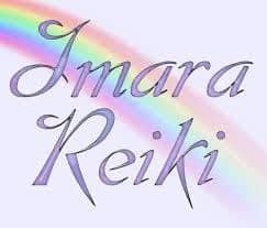 Imara Reiki