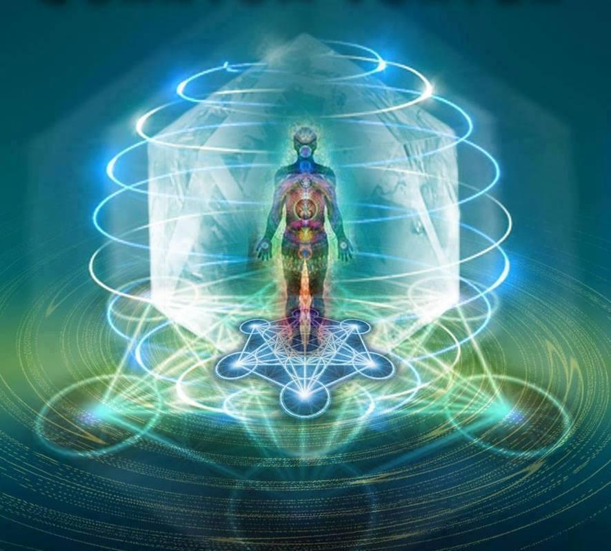 Meditatie De Optimizare Si Energizare