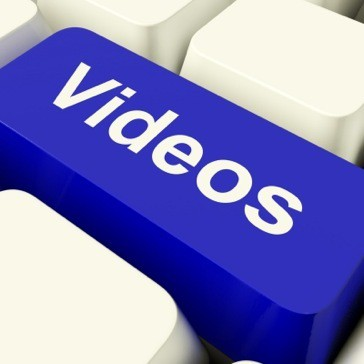 Seminarii &Amp; Cursuri Video
