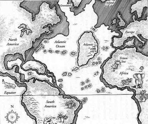 atlantida-harta