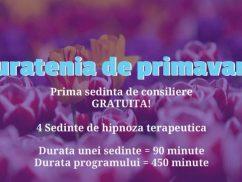 Q1 1 Promotii