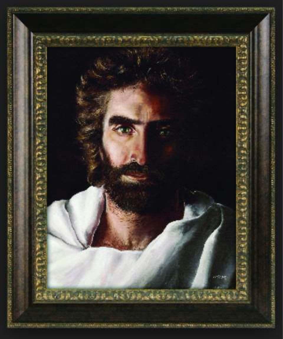 Iisus Din Nazaret Film Online Intreg Subtitrat In Limba Romana Vimeo Thumbnail 1 Cum A Devenit Iisus Un Christos - Aflați Adevărul Și Adevărul Vă Va Elibera Partea A Ii-A