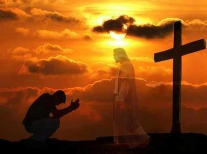 Iisus Rastignirea Meditatie Karanna Cum Au Murit Apostolii Lui Iisus
