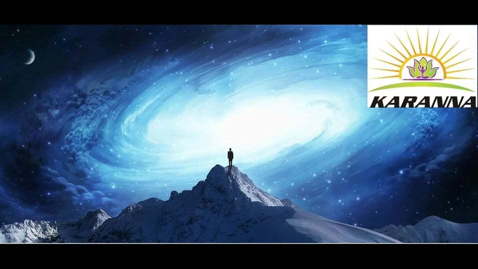 Meditatie Conexiunea Cu Dumnezeul Acestui Univers Vimeo Thumbnail Meditatie Conexiunea Cu Dumnezeul Acestui Univers