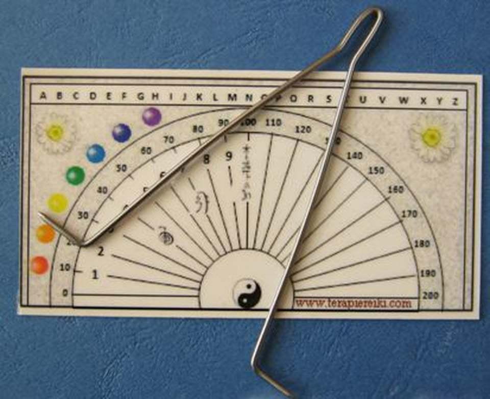 P29408 Vimeo Thumbnail Masuratori Parametri Info-Energetici