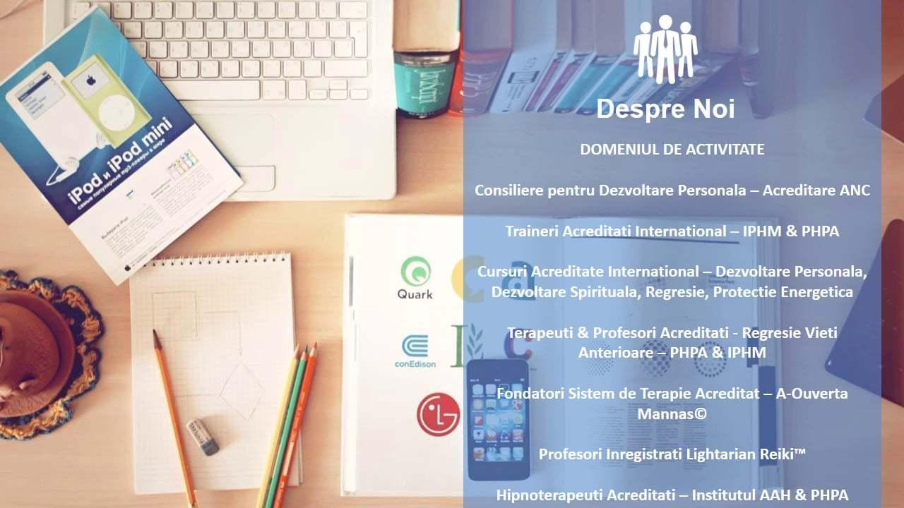 Prezentare Platforma Elearning Karanna Vimeo Thumbnail Prezentare Platforma Elearning Karanna