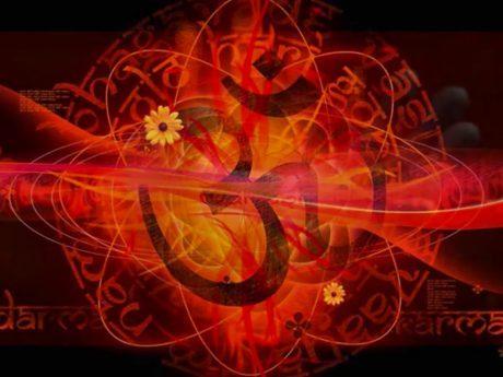 Sai Gayatri Vimeo Thumbnail Sai Gayatri