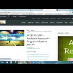 Tutorial Plata Prin Magazinul Online Vimeo Thumbnail Tutorial Plata Prin Magazinul Online