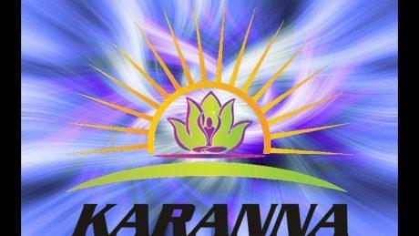 Hipnoza Karanna