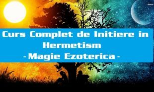 Curs Complet De-Initiere-In-Hermetism-Magie-Ezoterica-Karanna-Academy