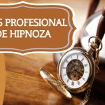 Prezentare-Curs-Hipnoza-1