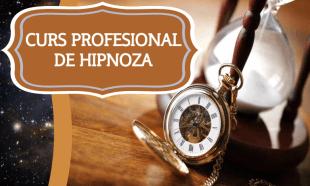 Hipnoza Curs