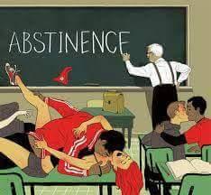 Fb Img 1513765338381 Educația Sexuală – Armă De Distrugere A Inocenței Copiilor Noștri