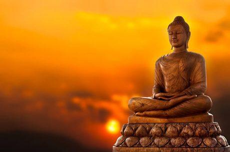 485020819 Învățăturile Lui Buddha