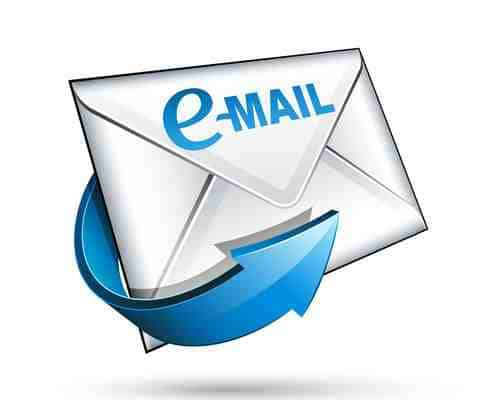 Reply To My Email 0 E-Consiliere - Consiliere Prin Email