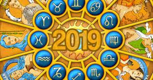 Download Cum Va Fi 2019 Din Punct De Vedere Al Numerologiei