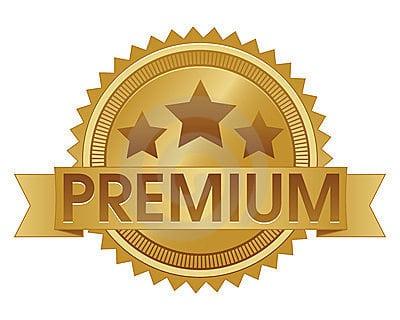 Servicii Premium Servicii Premium