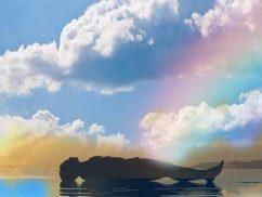 SCRIPT HINOZA - Relaxare profunda